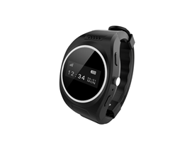 MX-LOCare™ Personal Emergency Safety Watch